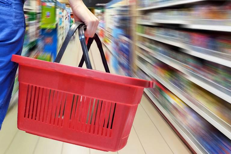 Déflation, inflation et pouvoir d'achat