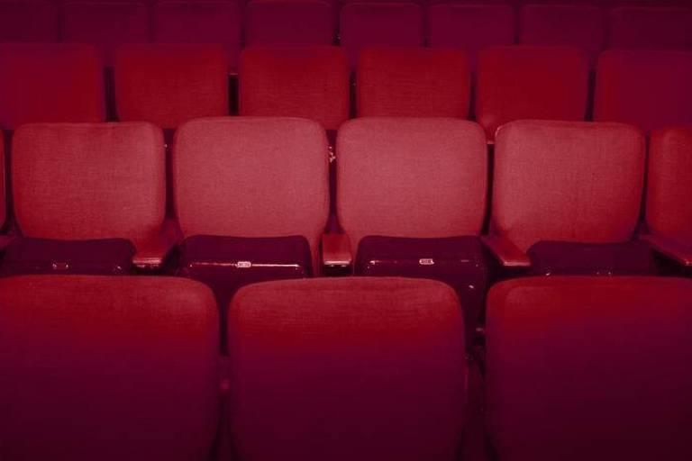 Un film québécois provoque des malaises en série