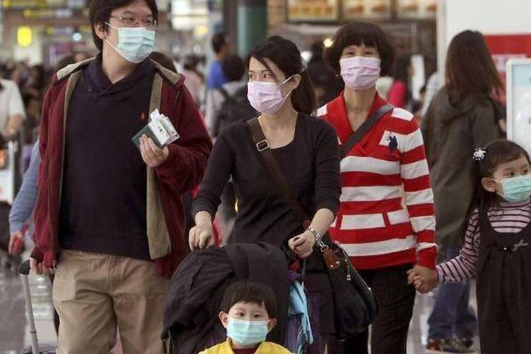 Grippe aviaire: créer un mutant plus virulent que le virus H7N9