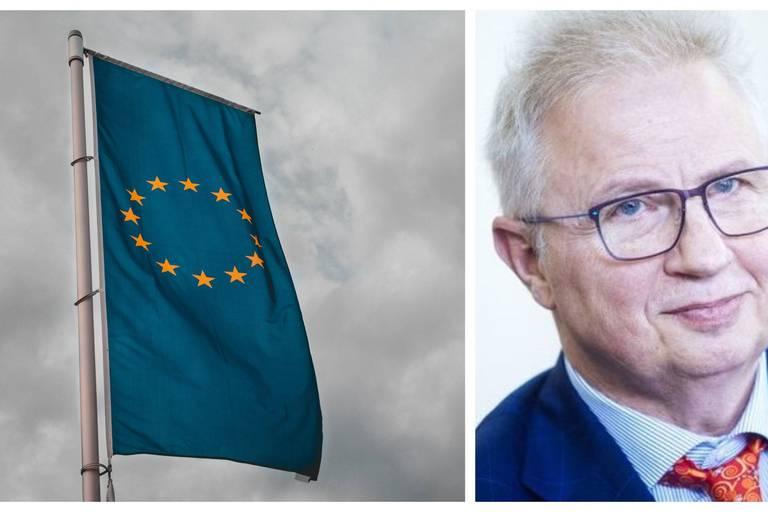 """L'Europe """"aux temps du choléra"""" : pourquoi faut-il plus que jamais promouvoir le """"mode de vie européen"""""""