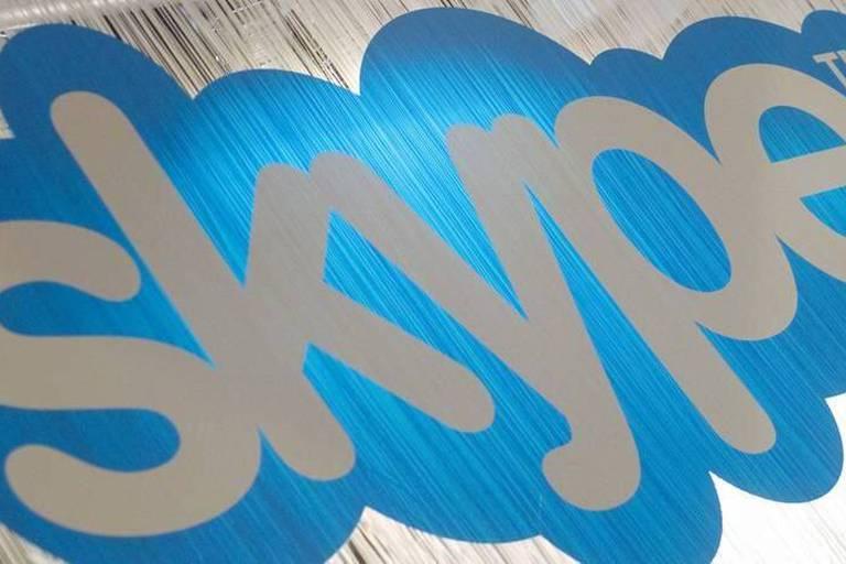Le parquet de Malines poursuit... Skype en justice