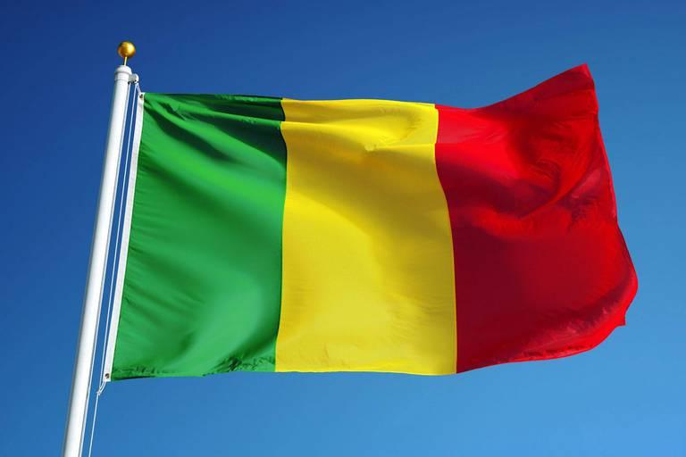 Mali: mandat d'arrêt international contre Karim Keïta, fils de l'ex-président Keïta
