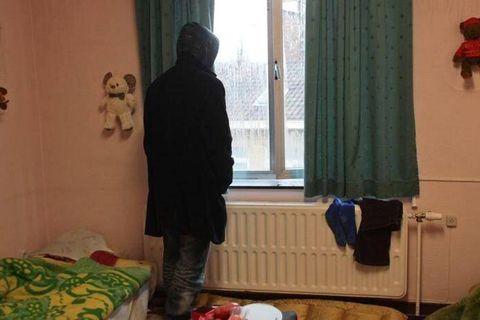 Cour de justice européenne : l'allocation aux demandeurs d'asile doit leur permettre de trouver un logement