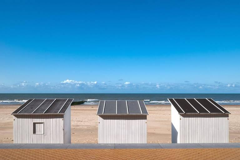 De La Panne à Knokke... Pourquoi 2021 sera un très grand cru pour le marché locatif