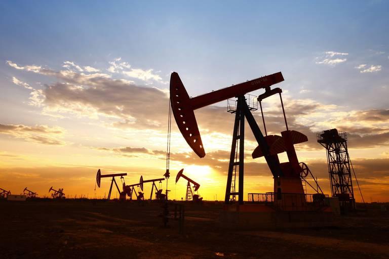Les États-Unis comptent bien changer la donne dans le business mondial du pétrole