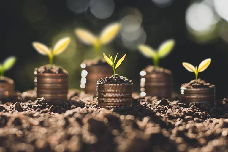 Les subtilités derrière les investissements responsables et les investissements à impact