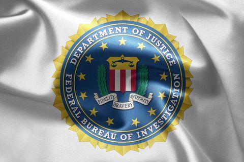 Trois ex-agents du renseignement américain inculpés de piratage pour le compte des Emirats