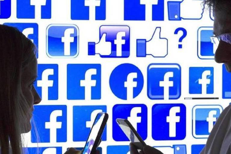 Publier des photos de ses enfants sur Facebook, quels sont les risques ?