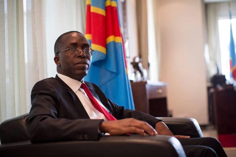 """""""Tout est politique dans ce dossier"""": la détermination de la justice congolaise à faire tomber un ancien Premier ministre pose question"""
