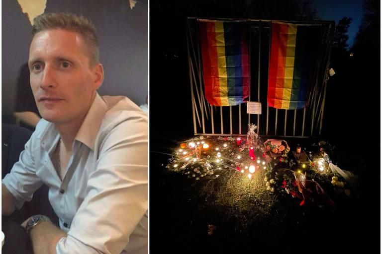 Meurtre homophobe à Beveren: les deux mineurs placés dans un établissement fermé