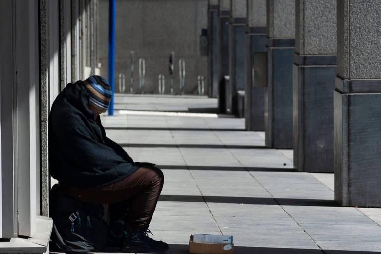 Sans aides financières directes, les ménages les plus pauvres basculeront dans le vide
