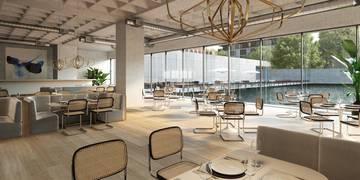 P1456+CORES_Vorstlaan+25_Restaurant_HR_20201014.jpg