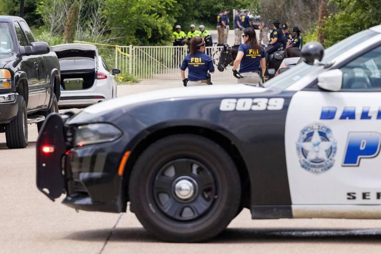 Leur enfant a été l'auteur d'une fusillade: quand des parents témoignent du pire jour de leur existence
