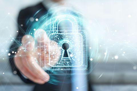"""L'Autorité de protection des données est devenue """"inopérante"""", alertent deux directrices"""