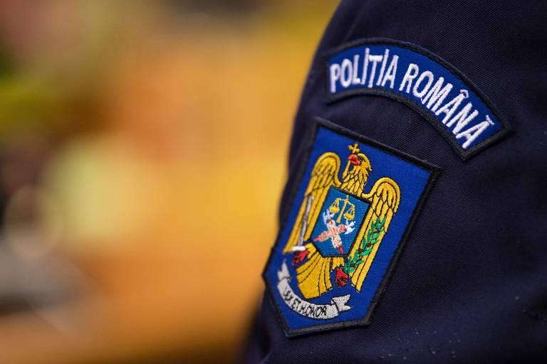 Deux Belges arrêtés en Roumanie