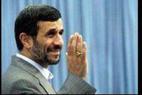 Les Etats-Unis veulent agir contre l'Iran