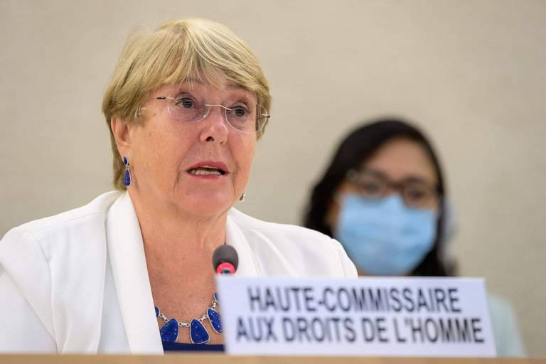 L'ONU critiquée pour sa tiédeur envers les talibans