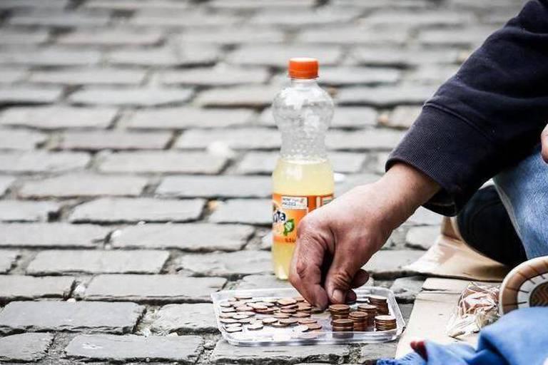 La Belgique et son problème d'intégration des plus faibles