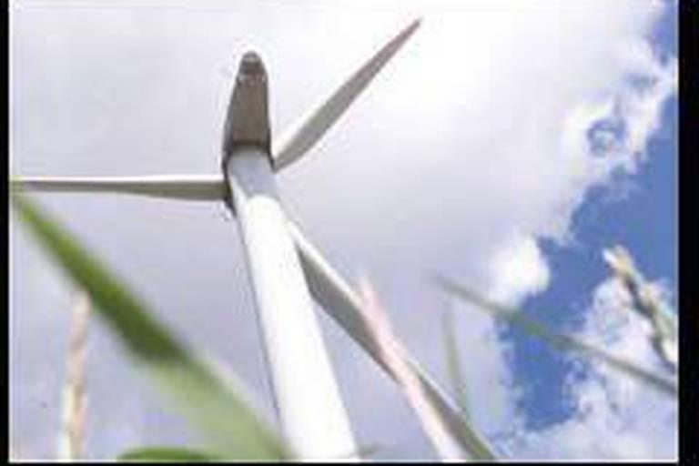 Le coût des énergies renouvelables est en baisse