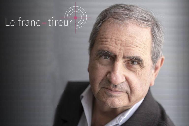 """Pierre Rosanvallon: """"Parce qu'ils sont impuissants, les populismes menacent de conduire la démocratie dans l'autoritarisme"""""""