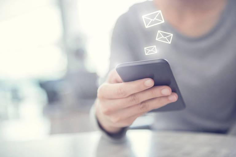 Arnaque bpost : Plus de 9000 smartphones déjà infectés par le faux SMS