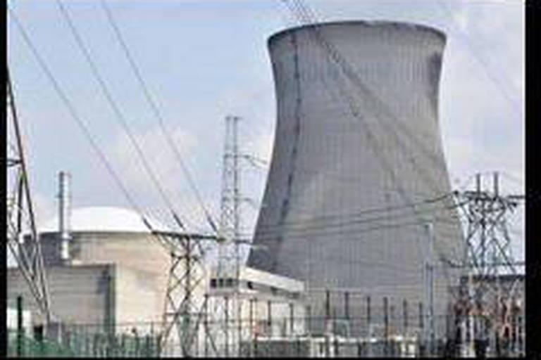 L'agence de sûreté nucléaire sceptique sur la réouverture de Doel 3
