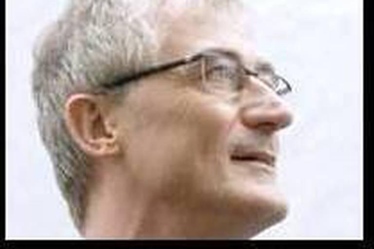Geert Bourgeois démissionne et annonce la fin du cartel