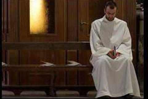 """""""Révolution copernicienne"""" dans la formation des prêtres"""