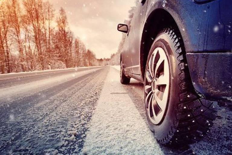 Six scénarios hivernaux et comment les contrer