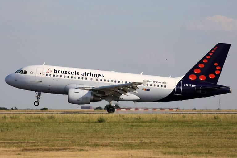 Conflit social chez Brussels Airlines : la CNE demande une conciliation en commission paritaire
