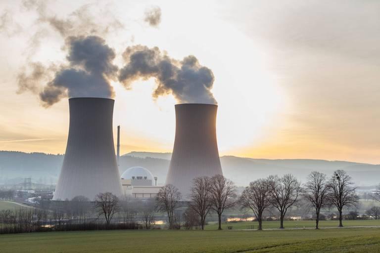 Edito sur le nucléaire : stop aux arguments fallacieux