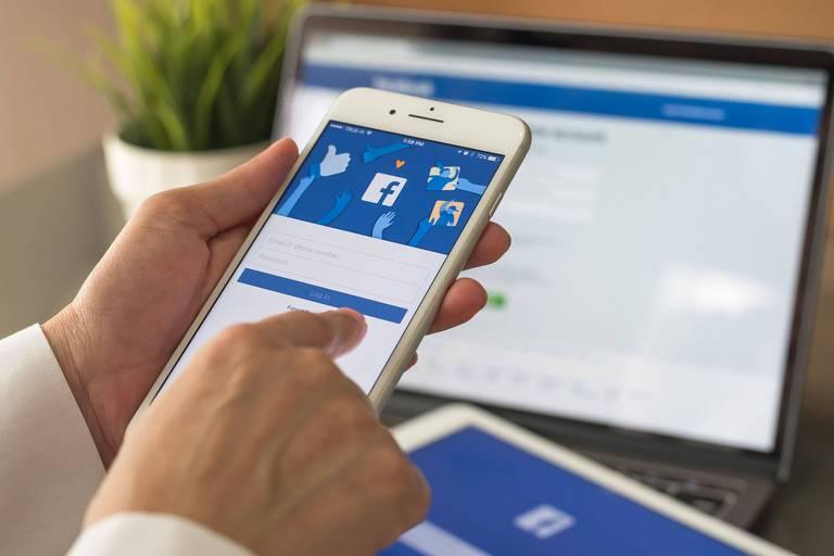 Protection des données : l'UE inflige une claque juridique à Facebook et l'Irlande