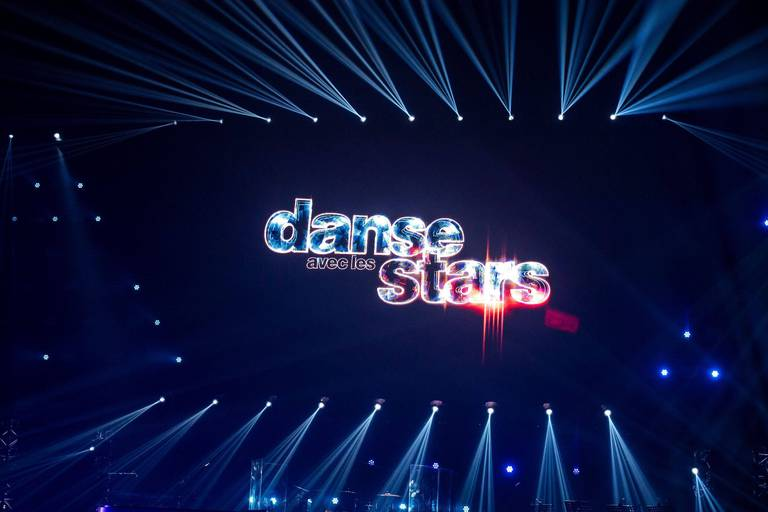 Une participante surprise ajoutée au casting de Danse avec les stars