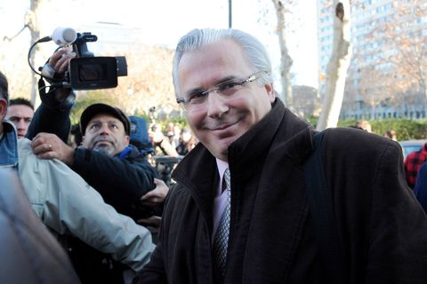 """L'avocat de Julian Assange à La Libre : """"Tout le processus est contaminé"""""""