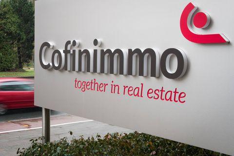 Avec le Royaume-Uni, Cofinimmo s'offre un 9e pays