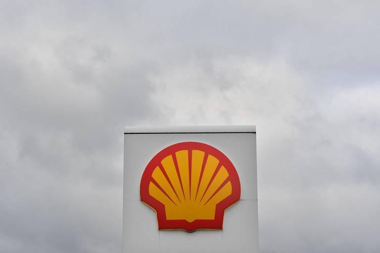 Pollution pétrolière au Nigeria: Shell accepte de payer 95 millions d'euros aux plaignants